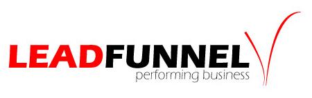 Leadfunnel_logo