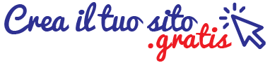 logo_Crea-il-tuo-sito-gratis
