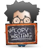 Consulenza Web SEO Copywriting