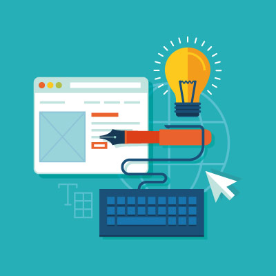 Consulenza Web SEO Copywriting