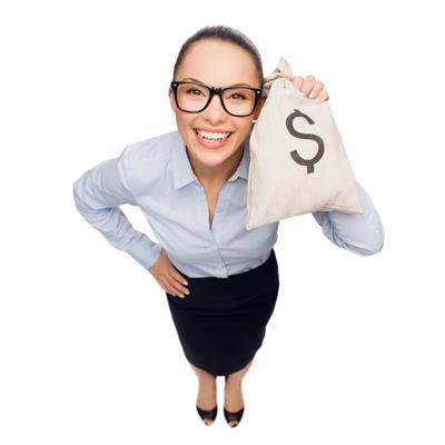 costo sito web internet padova