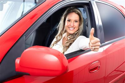 realizzare siti web per commercianti auto