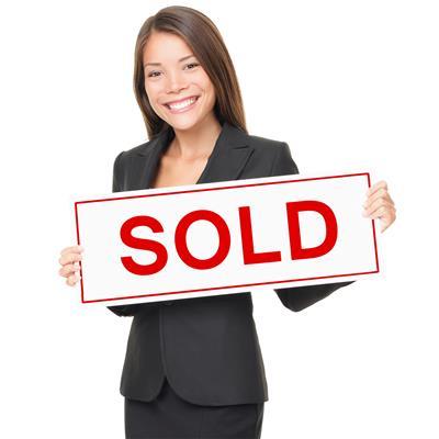 Siti per Agenzie immobiliari e viaggi