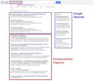 Consulenza-Google-Adwords