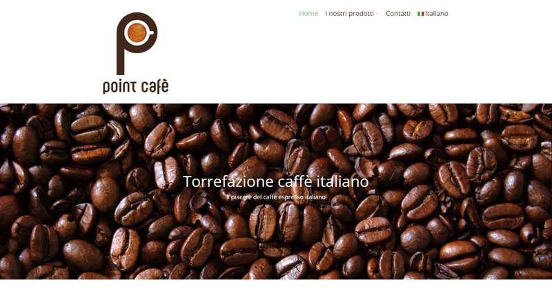Point Cafè