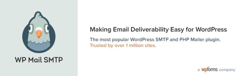 Postman SMTP Mailer