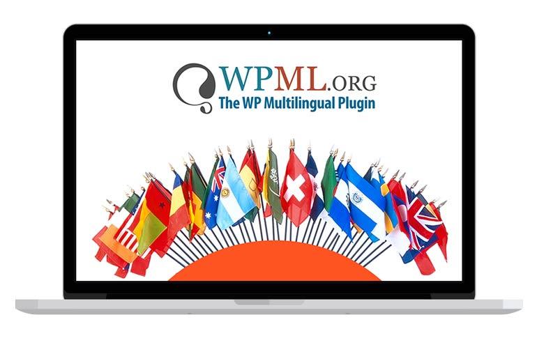 WPML-suite