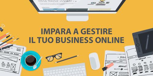 corso-web-marketing-padova