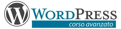 corso-wordpress-avanzato-padova