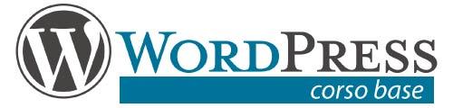 corso-wordpress-base-padova