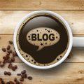 creare-un-piano-editoriale-in-Excel-per-il-blog