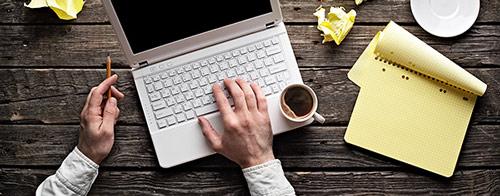 creare-un-piano-editoriale-per-il-blog