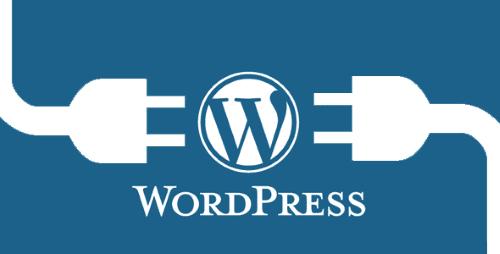 wordpress-plugin-per piani editoriali