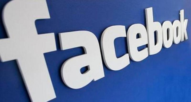 Come gestire una pagina Facebook aziendale