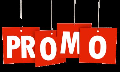 promozione corsi WordPress