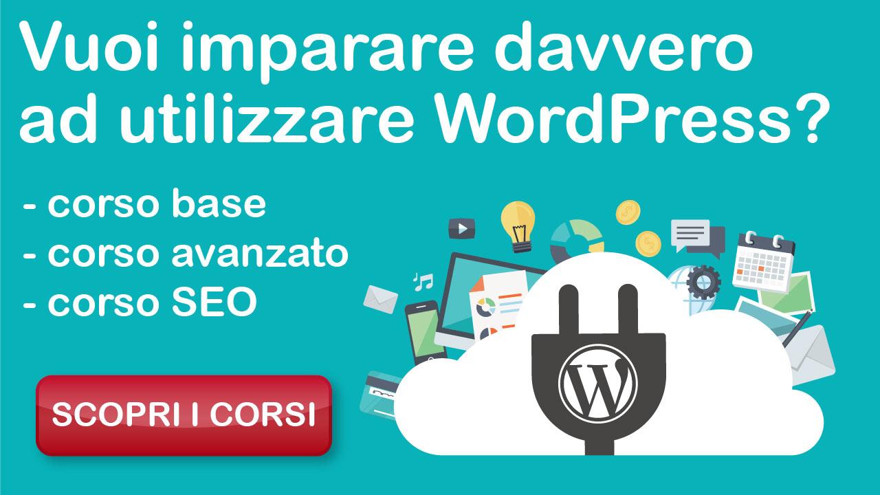vuoi-imparare-wordpress_corsi-2016