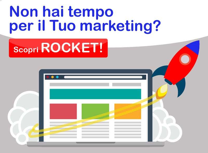 promozione-rocket