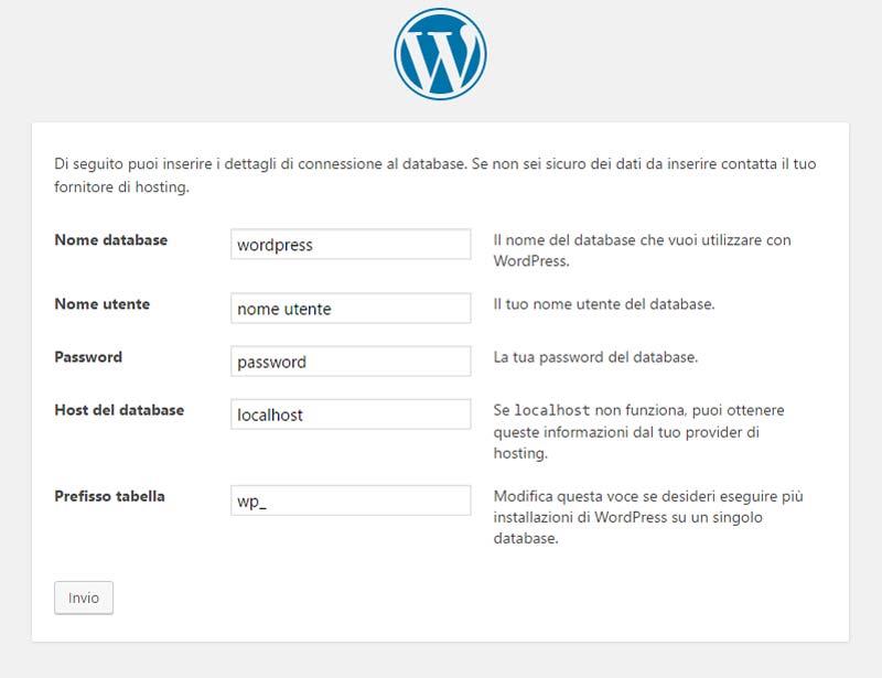 Guida-WordPress-installazione-WordPress-secondo-passaggio