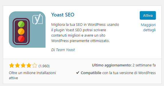 Guida-WordPress-yoast-seo
