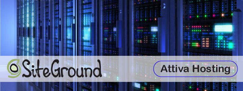 Siteground_attiva-hosting-wordpress