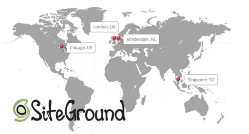 Siteground_datacenter