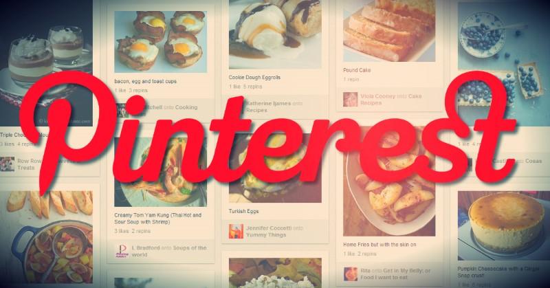 Guida a Pinterest business per aziende
