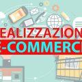 Realizzazione-siti-ecommerce-con-PrestaShop-e-WooCommerce