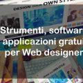 strumenti-gratuiti-per-web-designer