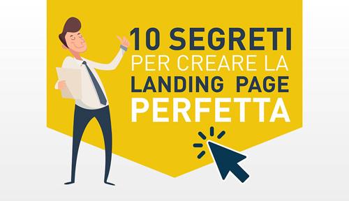 10-consigli-landing-page