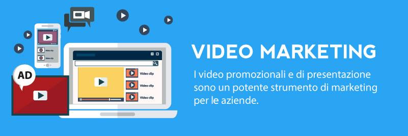 Creazione-video-di-presentazione-e-promozionale-per-aziende