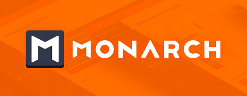 Elegant-Theme-Monarch