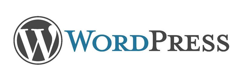 corso-wordpress-a-padova