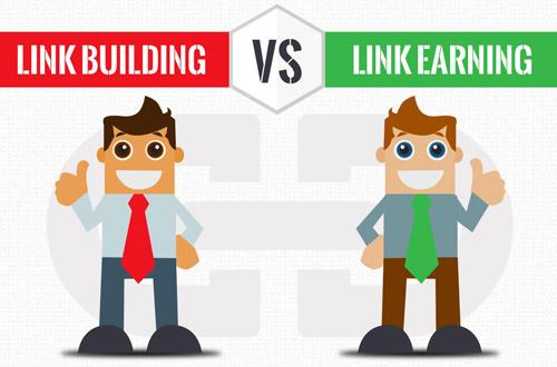 link-building-e-link-earning