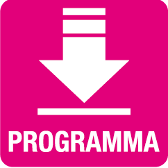 programma corso wordpress