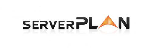 serverplan_logo
