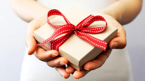 un-regalo-per-te