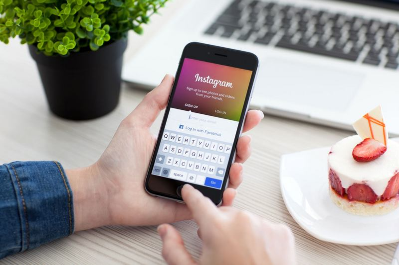 corso instagram padova e vicenza