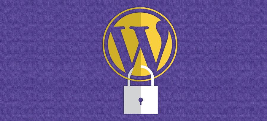 Come migliorare la sicurezza di WordPress
