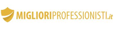 Helloblog-logo