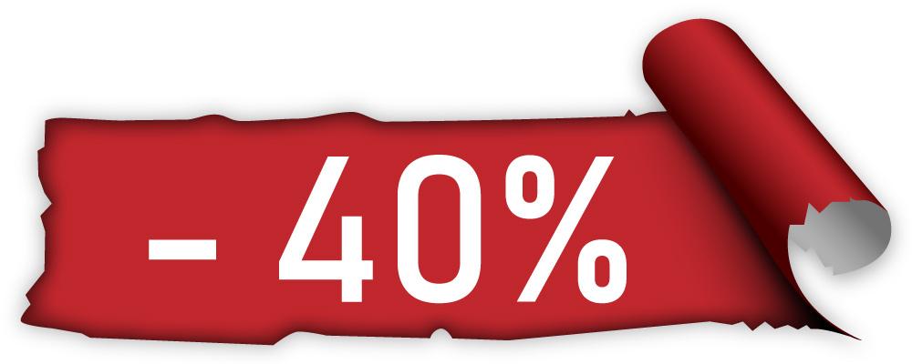 corsi-scontati-40%