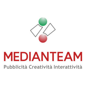 logo_Medianteam