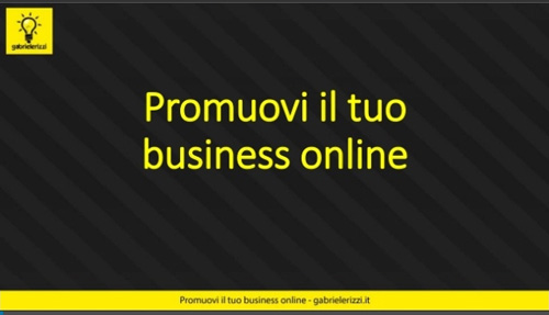 promuovi_business-online