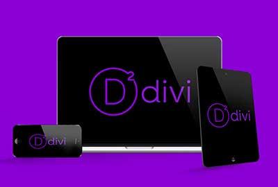 divi-bonus