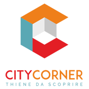 logo-city-corner
