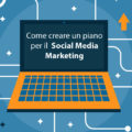 Come-creare-un_piano-Social-Media-Marketing