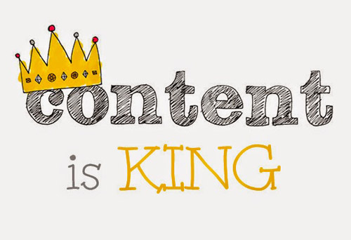 Content_is_the_king