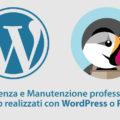 assistenza-manutenzione-wordpress-prestashop