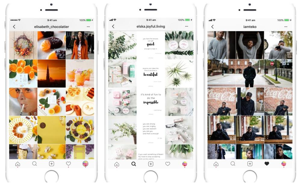 esempi-instagram-layout-feed