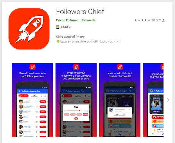 follower-chief-instagram