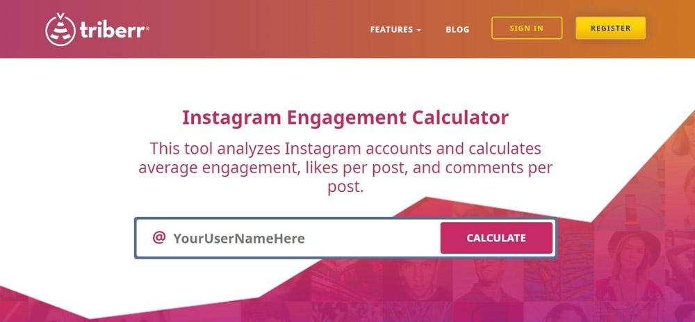 instagram-engagement-rate-calcolatore